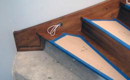 Schody-na-beton-wg-pomiarow-laserowych-i-CNC–(11)