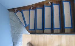 Schody-na-beton-wg-pomiarow-laserowych-i-CNC–(13)