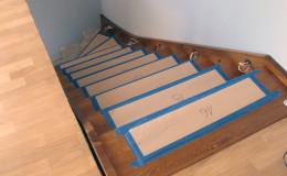Schody-na-beton-wg-pomiarow-laserowych-i-CNC–(14)