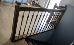 Schody-na-beton-wg-pomiarow-laserowych-i-CNC–(25)