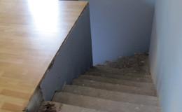 Schody-na-beton-wg-pomiarow-laserowych-i-CNC–(7)