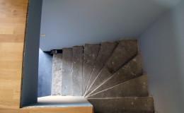 Schody-na-beton-wg-pomiarow-laserowych-i-CNC–(8)