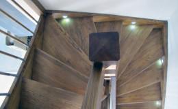 schody-RADZ-3