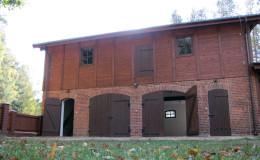 Budynek-Gospodarczy-2012-Nadlesnictwo-Trzebciny.-Remont-Kapitalny—(2)