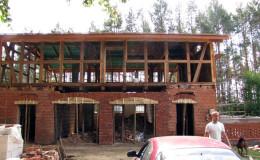 Budynek-Gospodarczy-2012-Nadlesnictwo-Trzebciny.-Remont-Kapitalny—(6)