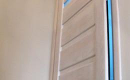 Drzwi-jesionowe–Popoiel-,-bielone-zloty-dab-,-wenge-(4)