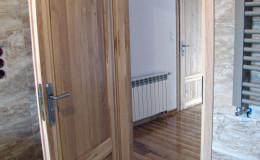 Drzwi-jesionowe-dwie-plyciny-lakierowane-bezbarwny-gori–(4)