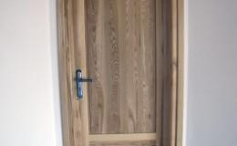 Drzwi-jesionowe-dwie-plyciny-lakierowane-bezbarwny-gori–(5)