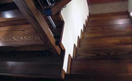 G-D-Jesionowe-na-beton-z-podestem-tr-drewniana-toczona-z-inox-Braz—kolor–(9)