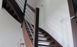 Schody-debowe-natura-L-balustrad-Rura-25-stal-nierdzewna—inox–22-74–(6)