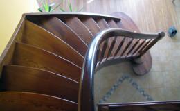 Schody-jesionowe-giete-tr-banka-+-inox-(8)