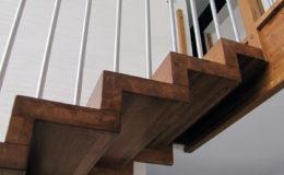 Dywanowe-Debowe-z-listwa-balustradadrewno-rura-pin-inox-Wyszkow-(3)