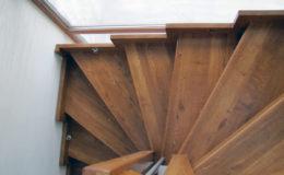 Dywanowe-Debowe-z-listwa-balustradadrewno-rura-pin-inox-Wyszkow-(4)