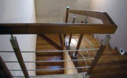 Wloclawe-schody-na-beton-CNC-po-skanowaniu-Balustrada-stal-nierdzewna—drewno-jesion-(15)