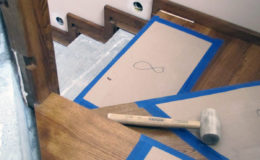 Wloclawe-schody-na-beton-CNC-po-skanowaniu-Balustrada-stal-nierdzewna—drewno-jesion-(5)