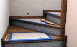 Wloclawe-schody-na-beton-CNC-po-skanowaniu-Balustrada-stal-nierdzewna—drewno-jesion-(6)