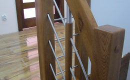 schody-q-debowe-azurowe-zabiegowe-balustrada-prety-inox-prostynin-3
