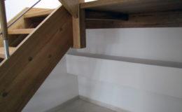 schody-q-debowe-z-podestem-kolor-giovanni-bpa-06-prety-inox-15