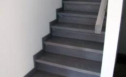 schody-q-na-beton-skanowanie-3d-bukowe-popiel-brodnica-8