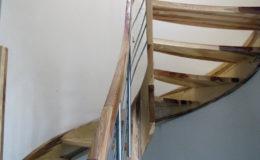 schody-q-giete-jesionowe-grudziadz-balustrada-ptery-inox-kolano-start-17