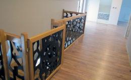 schody-q-dywanowe-debowe-konglomerat-lvl-malowane-na-czarno-10