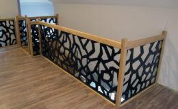 schody-q-dywanowe-debowe-konglomerat-lvl-malowane-na-czarno-12