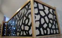 schody-q-dywanowe-debowe-konglomerat-lvl-malowane-na-czarno-13