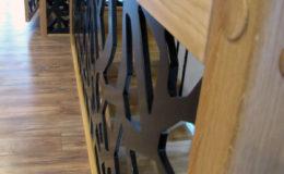 schody-q-dywanowe-debowe-konglomerat-lvl-malowane-na-czarno-17