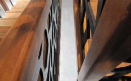 schody-q-dywanowe-debowe-konglomerat-lvl-malowane-na-czarno-9