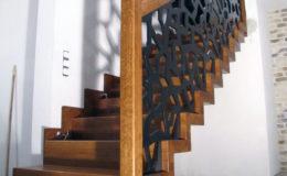 schody-q-dywanowe-debowe-konglomeretl-lvl-malowane-czarno-5