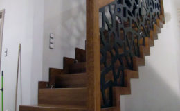 schody-q-dywanowe-debowe-konglomeretl-lvl-malowane-czarno-6