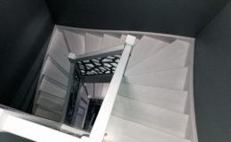 schody-q-jesionowe-bielone-c-konglomerat-lvl-szary-2