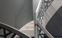schody-q-jesionowe-bielone-c-konglomerat-lvl-szary-7