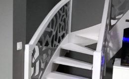 schody-q-jesionowe-bielone-c-konglomerat-lvl-szary-8