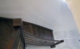schody-q-w-wa-piasecznio-jesion-22-50-prety-inox-2