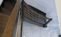 schody-q-w-wa-piasecznio-jesion-22-50-prety-inox-4