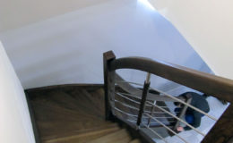 schody-q-w-wa-piasecznio-jesion-22-50-prety-inox-7