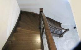 schody-q-w-wa-piasecznio-jesion-22-50-prety-inox-8