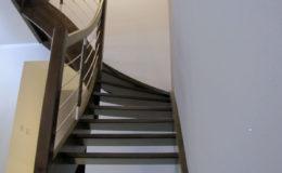 schody-q-w-wa-piasecznio-jesion-22-50-prety-inox-9