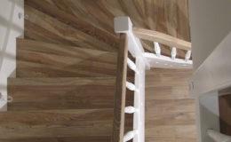 Schody-Q Na Beton jesionowe reszta biale po skanowaniu i CNC (13)