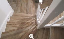 Schody-Q Na Beton jesionowe reszta biale po skanowaniu i CNC (4)