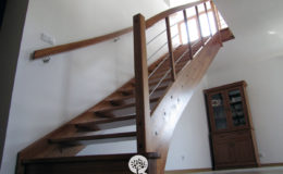 Jesionowe-Proste-kolor-23-48-balustrada-drewno-prety-inox–(1)