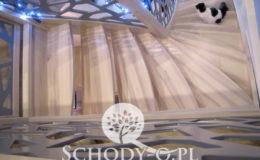 Schody-Q.pl-Grudziadz-jesionowe-bielone–konglomerat-LVL-popiel-(21)
