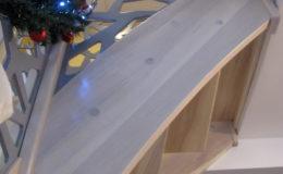 Schody-Q.pl-Grudziadz-jesionowe-bielone–konglomerat-LVL-popiel-(7)
