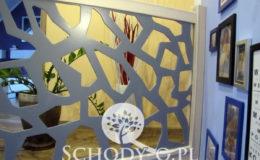 Schody-Q.pl-Grudziadz-jesionowe-bielone–konglomerat-LVL-popiel-(9)