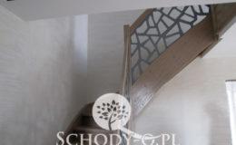 Schody-Q.pl-Plonsk-Debowe-+LVL-siwy-(2)