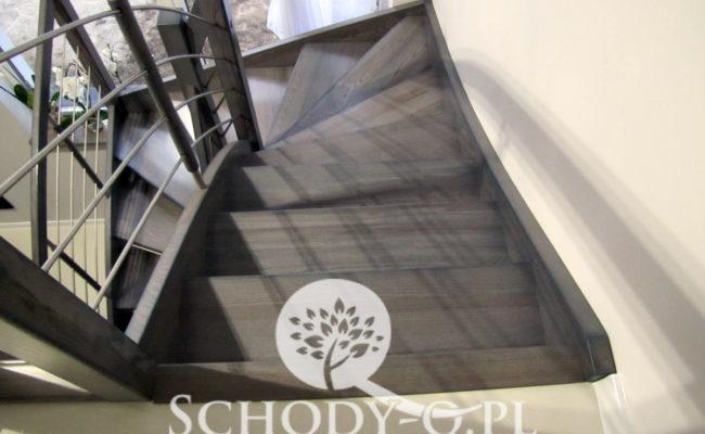 SchodyQ—samonosne–zabiegowe-popiel-prety-stal-nierdzewna-sochaczew-(13)