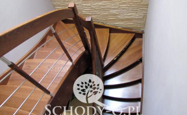 Schody-Q-Debowe-Orzech-balustradadrewno-+-prey-inox-(11)