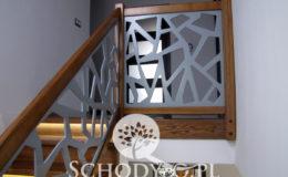 Schody-Q-Jesionowe–Balustrada-konglomerat-LVL—Popiel-Golub-Dobrzyn-(11)