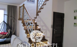 Schody-Q-Jesionowe–Balustrada-konglomerat-LVL—Popiel-Golub-Dobrzyn-(2)
